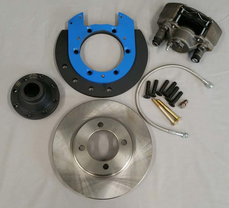 Postal Mopar Industries, LLC  – Custom Derby Car Parts